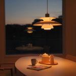 オススメの照明 ルイスポールセンPH5のご購入検討中のお客様へ