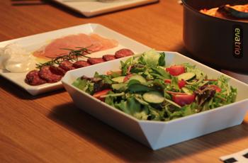 read-food140901_05