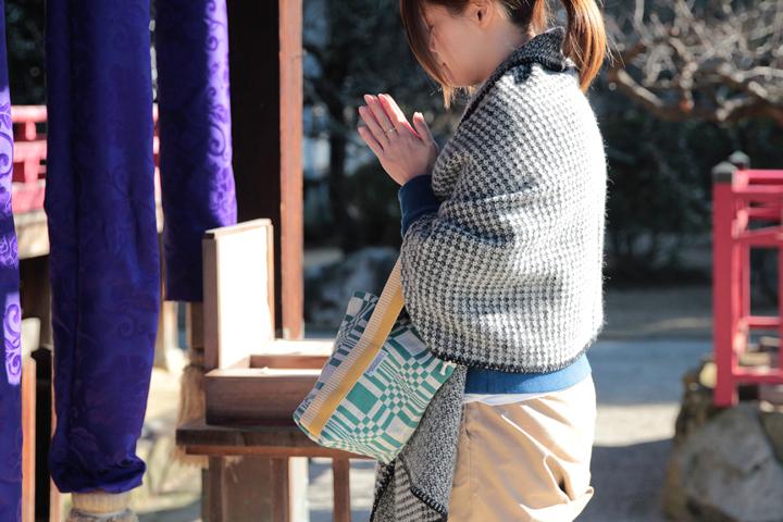 blog-hatsu141227