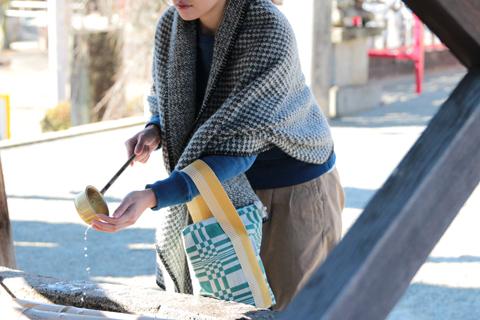 blog-hatsu141227_01
