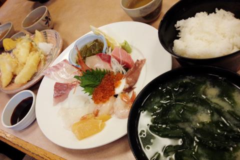 blog-m150122_01