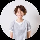 staff_maruoka