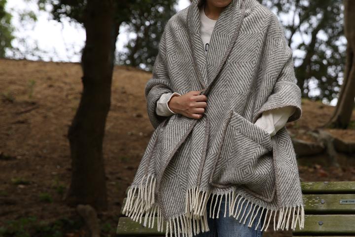 wool0