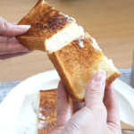 『BALMUDA トースター試食会』開催決定!