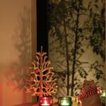 クリスマス&お正月のオススメコーデ