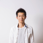 staff_m
