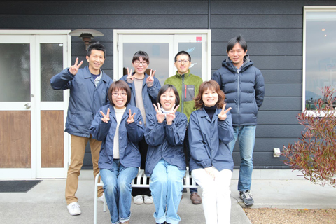 blog-staff161229