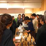 リニューアルオープンイベント第1弾! プロのコーヒーの淹れ方。講座「出張 kaico cafe」