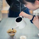 【プロが教える】明日の朝から美味しいコーヒーを淹れる、シンプルな方法!