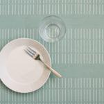 アットホームなホームパーティー⑥ 食卓の雰囲気が変わる魔法の道具