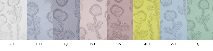 20170525-3