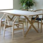 北欧デザイン名作の椅子「Yチェア」について知っておきたいこと