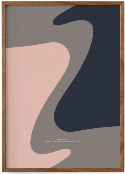 seven_poster_blog