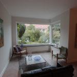 ヴィンテージと暮らすデンマーク人から学ぶ、長く使える家具の選び方