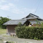 KADK Renovation Project 始動!!