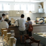 バルミューダの炊飯器 BALMUDA The Gohan (ザ・ゴハン):試食会で聞いたお客さまの声をまとめてみました