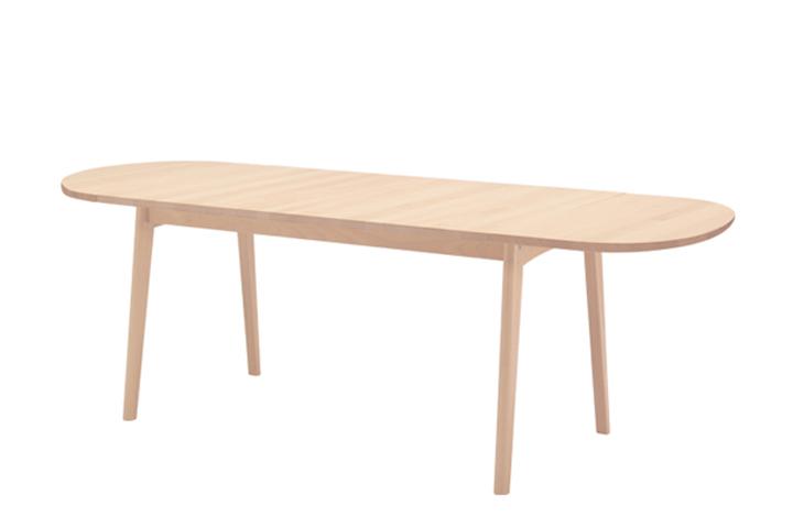 カール・ハンセン テーブル CH006