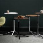 ソファがお得!理想的サイドテーブル「リトルフレンド」が付いてきます