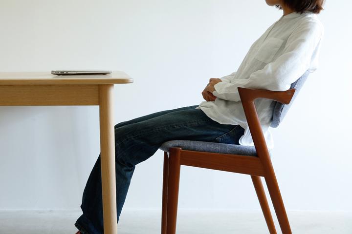 ヴィンテージ 椅子 NO.42