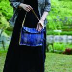 【ヨハンナグリクセン入荷】薄着の季節に重宝するヨハンナのバッグ人気BEST3