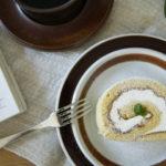 食卓を彩る北欧ヴィンテージ食器で「fika(フィーカ)」の時間を楽しむ