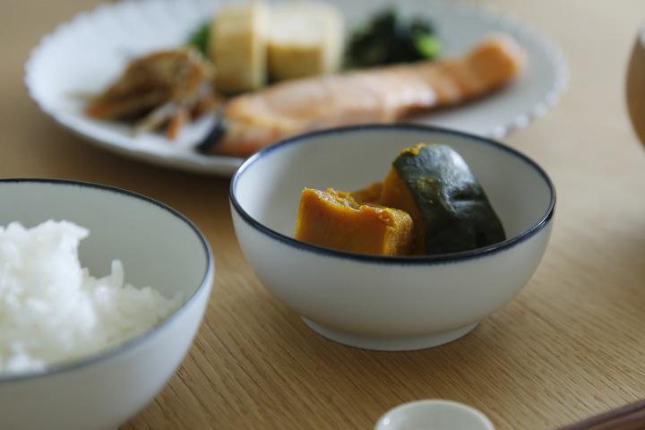 イイホシユミコ dandan 小鉢