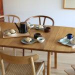 ダイニングテーブルの後回しは要注意!照明やイス選びに失敗しない、新築をインテリアから考えるワケ
