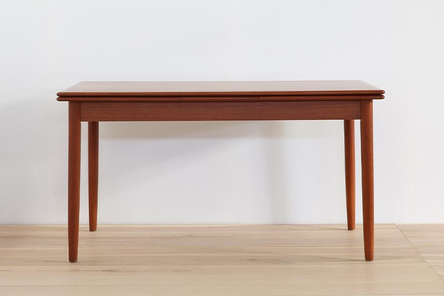 北欧ヴィンテージ テーブル