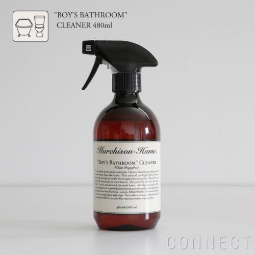 マーチソンヒューム トイレ洗剤 お風呂洗剤