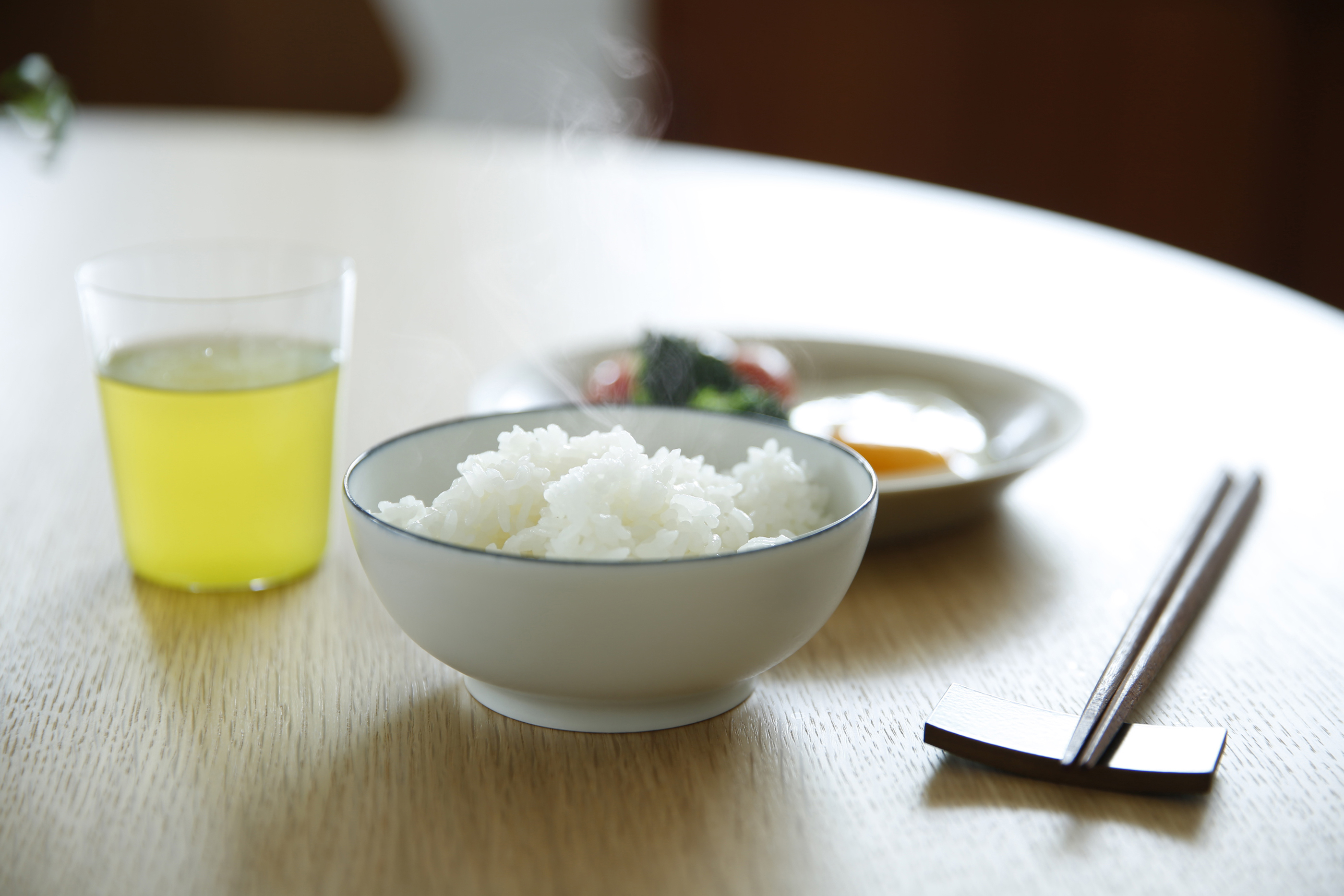 イイホシユミコ お茶碗 dandan