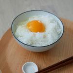 大人気のお茶碗「dandan(だんだん)」のよくある質問にお答えします!