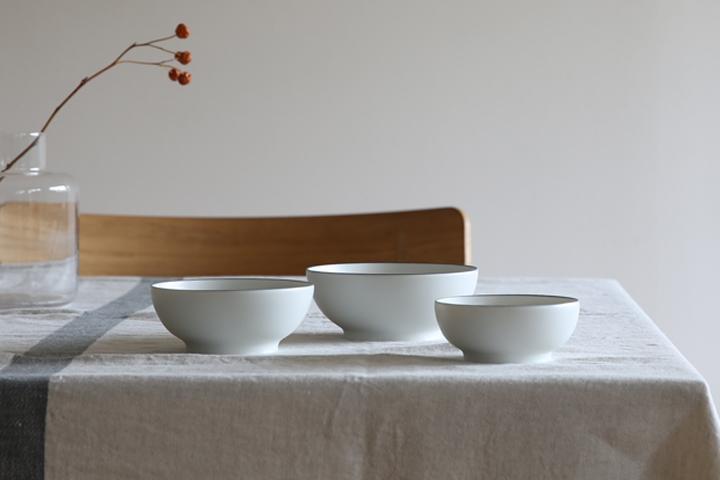 お茶碗 dandan