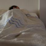 リネン寝具は肌にやさしくひんやり快適。夏の寝苦しさもこれで解消!