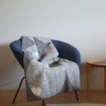 【2019年新作】クリッパン×ミナペルホネンの秋冬ウールコレクション予約受付開始