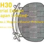 【まもなく終了】CH30復刻記念/期間限定の特別仕様チェア「エレノアプリチャード×CH30」 12月25日まで!