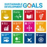 CONNECT_SDGsへの取り組み!!