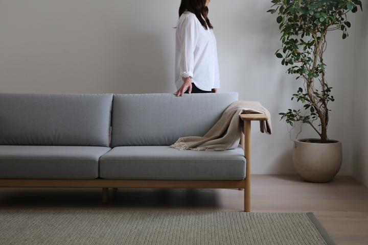 karimoku case study