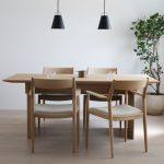 新たな家具のアプローチ「Karimoku Case Study」誕生!
