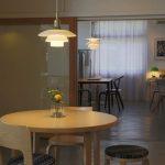 【キャンペーン中】照明は家具とのバランスが命!CONNECTの店内お見せします