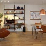 「CONNECT HOUSE Planning Studio」に関するQ&A