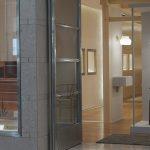 【フリッツハンセン展示アイテムのご紹介】岡山 Tenmaya Premium Living Gallery By CONNECT